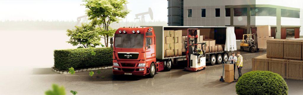 доставка мелкогабиртных грузов из кнр