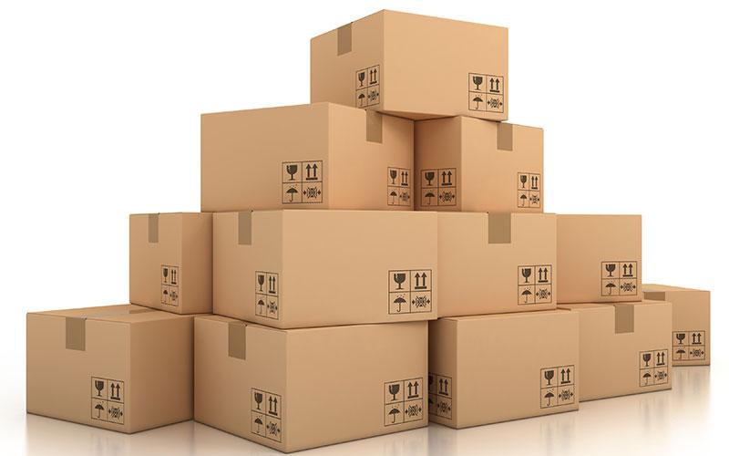 доставка грузов в Минск из Китая