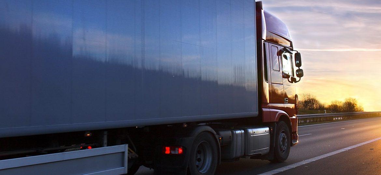экспорт сборных грузов в беларуси