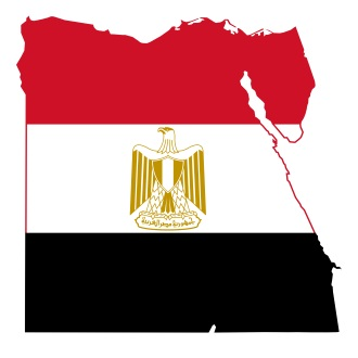 авиаперевозки в египет из РБ