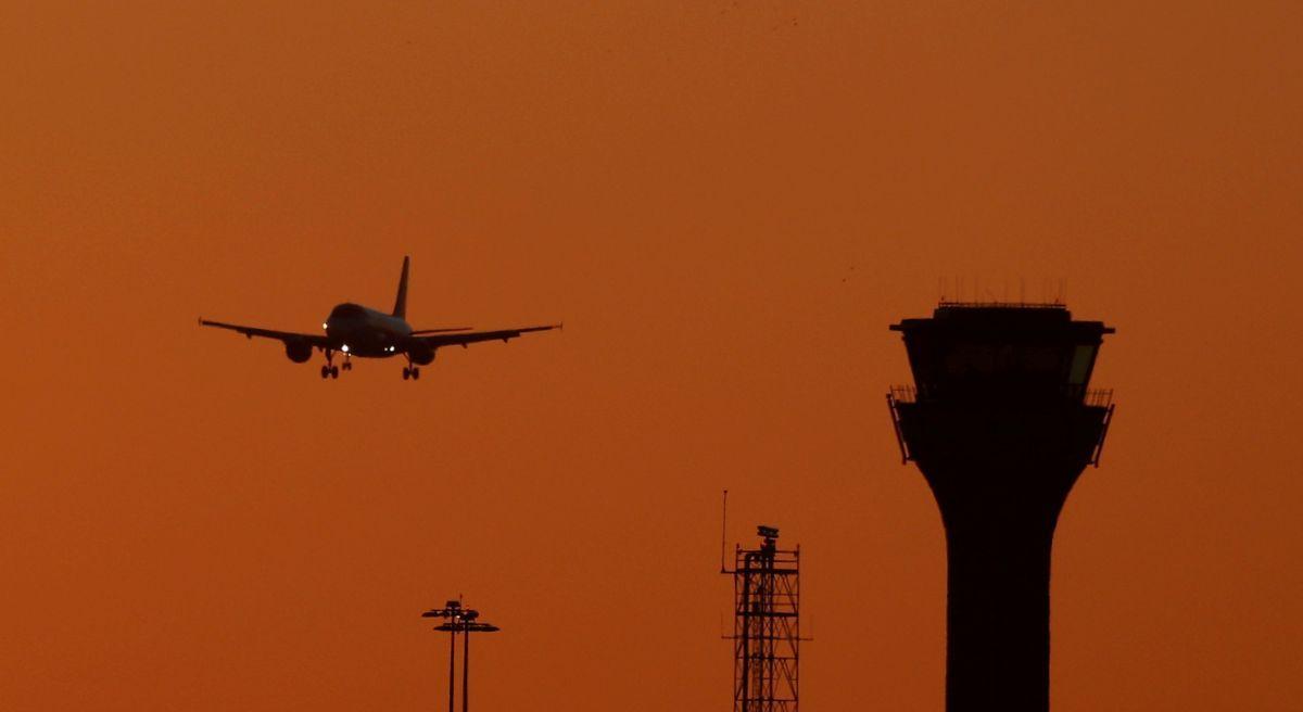 доставка грузов из Германии в Беларусь самолетом