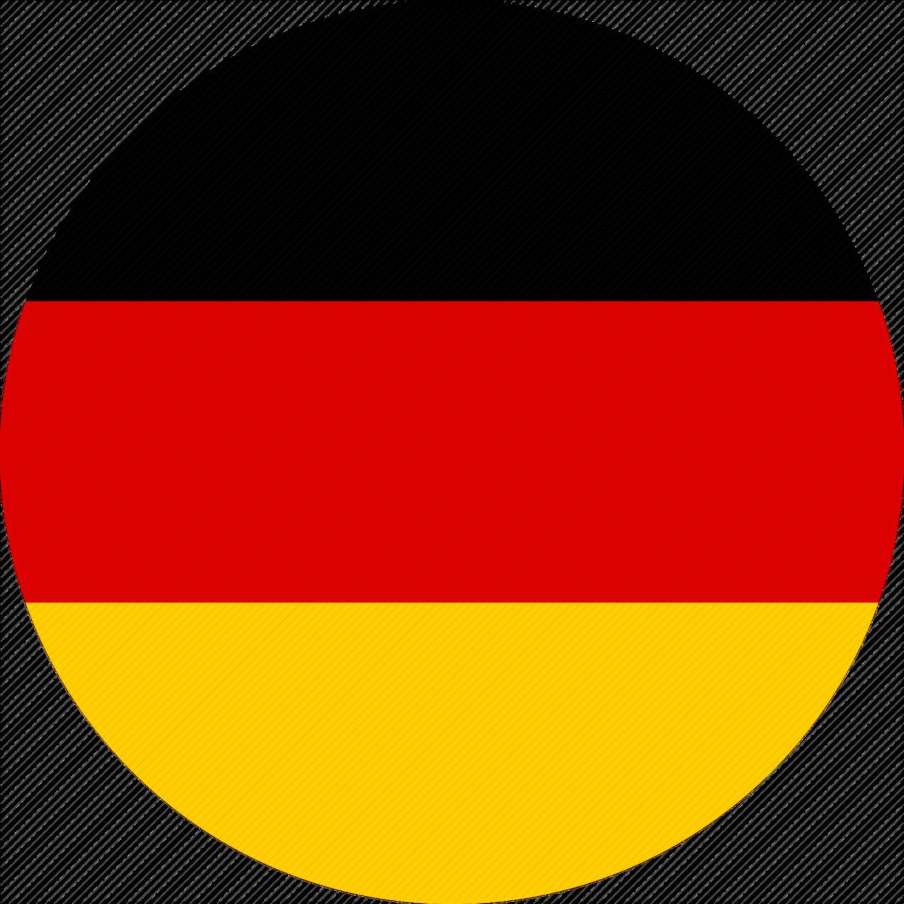 авиаперевозки из германии в рб