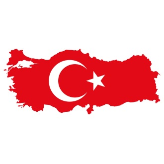 авиа перевозка грузов в Турцию из Беларуси
