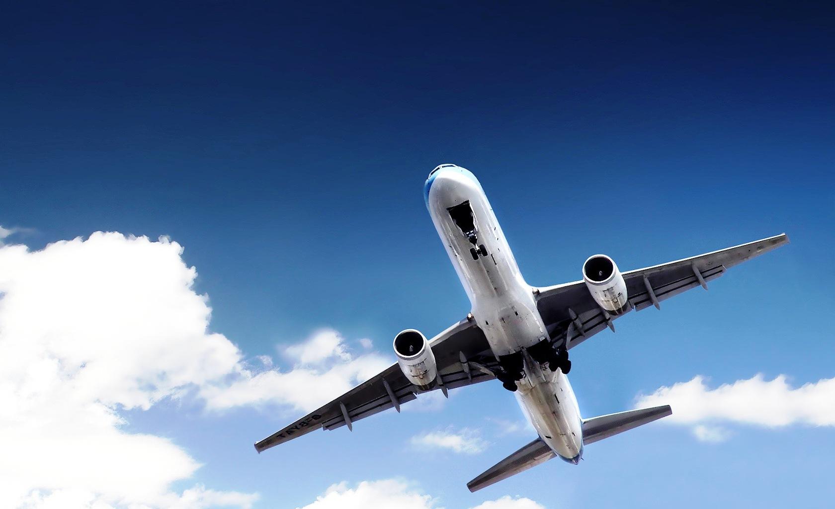 грузоперевозки самолетом из Италии в РБ